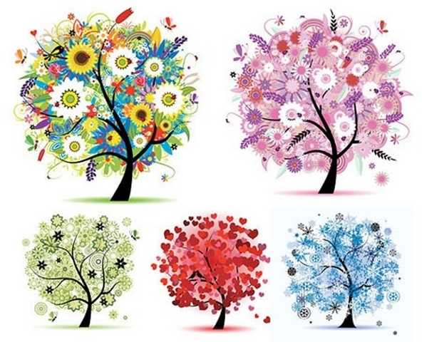 Târgul Culorile Primăverii