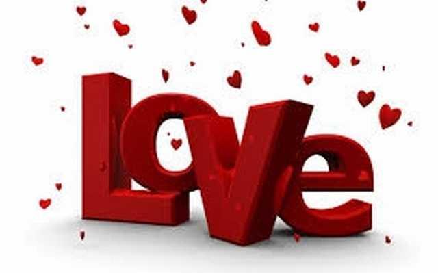 Ce trebuie să faci de Valentine's Day?!