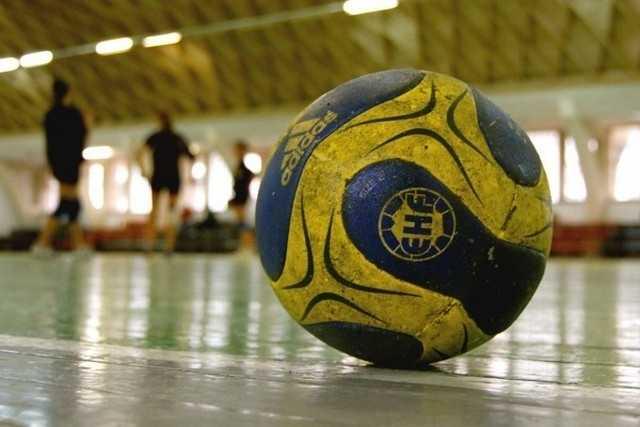Naţionala de handball feminin la Challenger Trophy 2014
