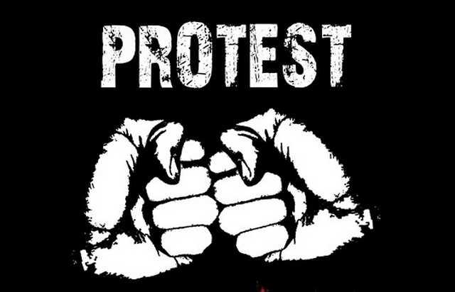 Profesorii vor ieși la protest între 8 și 11 aprilie