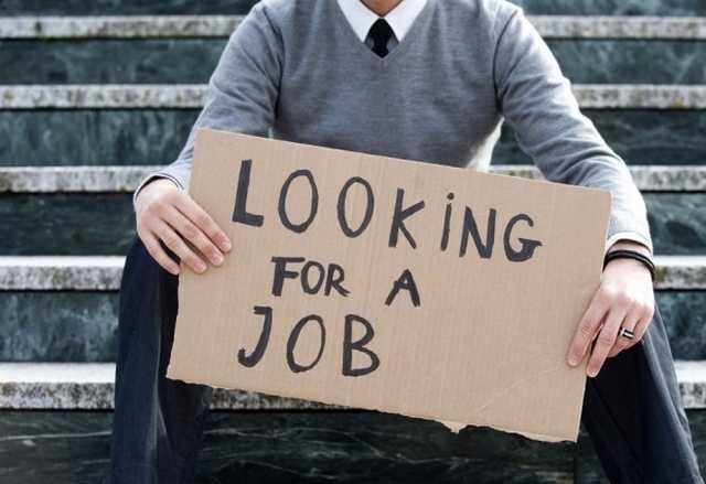 Forul meseriilor şi tîrgul locurilor de muncă pentru tineret
