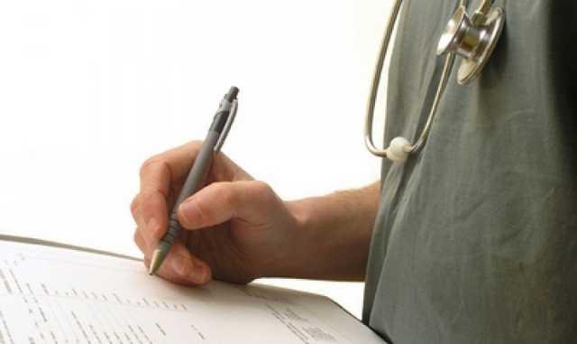 A fost lansat primul studiu naţional al factorilor de risc pentru bolile netransmisibile
