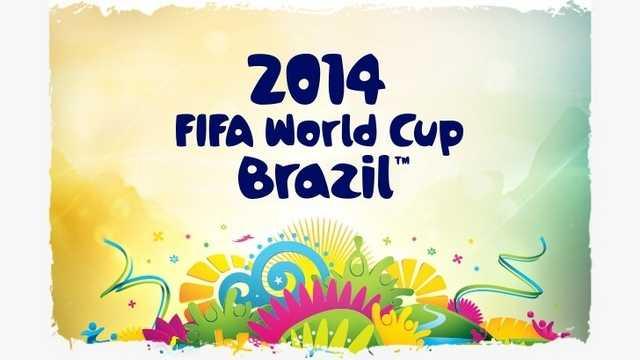 Campionatul Mondial FIFA – cel mai discutat eveniment de pe Facebook