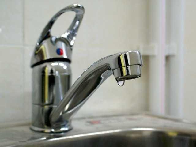 ATENȚIE. O parte din chișinăuieni nu vor avea apă 2 zile
