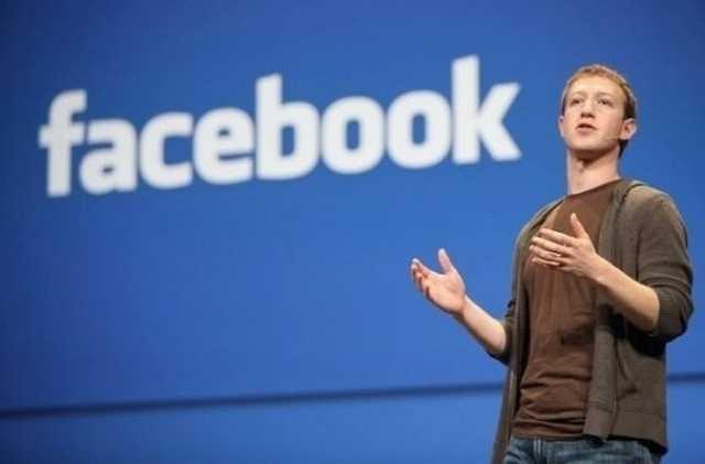 Zuckerberg, mai bogat decât fondatorii Google. Ar putea ajunge cel mai bogat om din lume