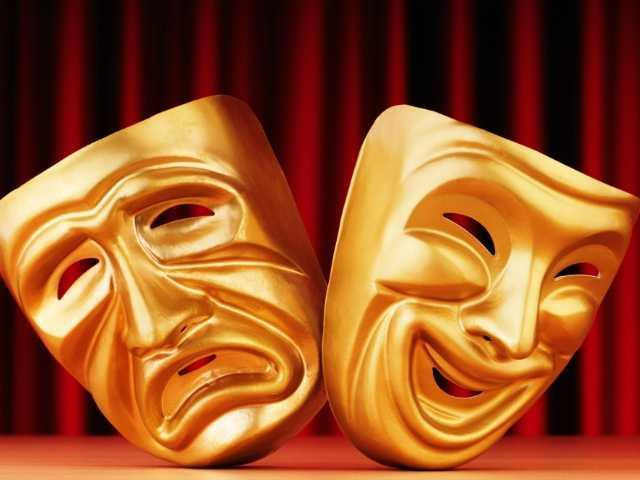10 piese de teatru pe care trebuie să le vezi în luna mai