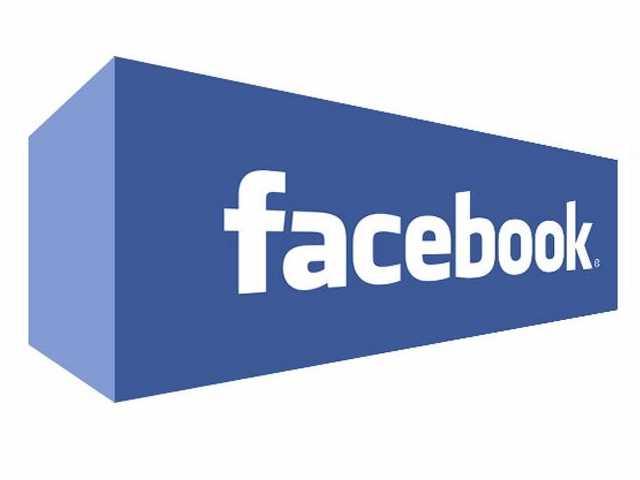 10 lucruri interesante despre Facebook