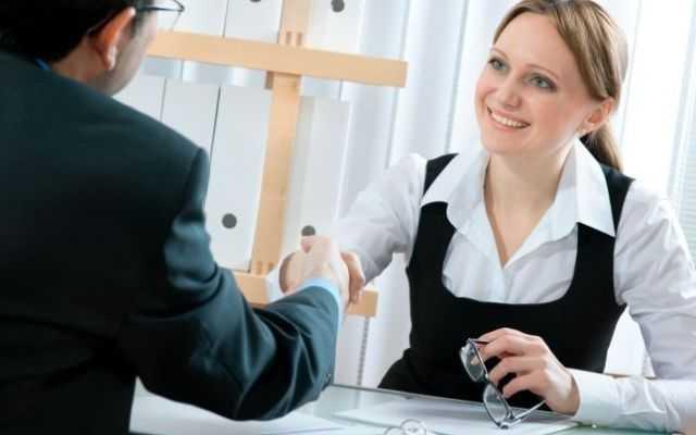 Îmbrăcămintea elegantă purtată la locul de muncă modifică modul în care funcţionează creierul