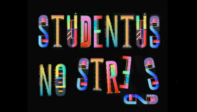 Studentus no Stress