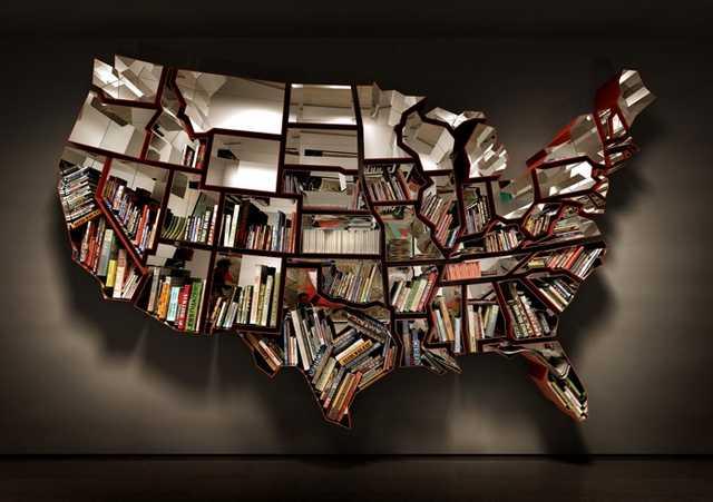 (OPORTUNITĂȚI) Studiu sau cercetare în SUA