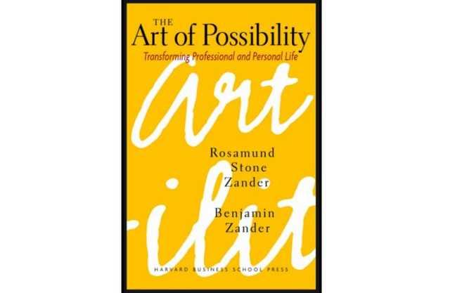 (LITERATURĂ) Arta posibilului