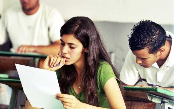 TOP 10 motive de ce nu reușești să susții examenele