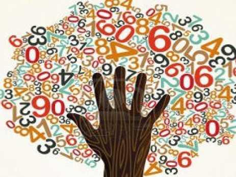 """Test de personalitate! Află aici ce spune """"copacul preferat"""" despre tine"""
