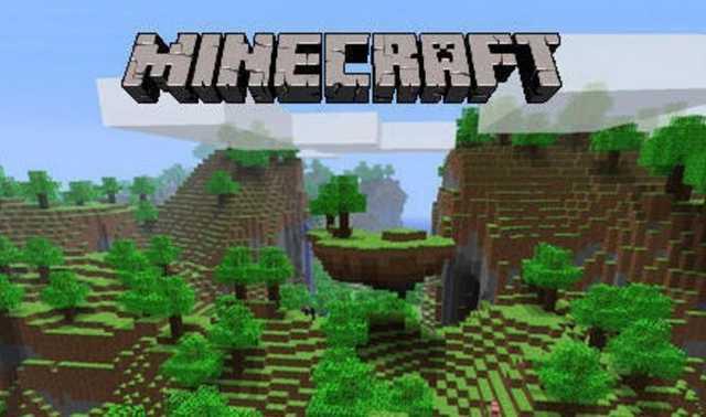 (EDUCAȚIE) Minecraft și educația