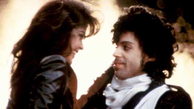 TOPUL celor mai bune piese ale anilor '80
