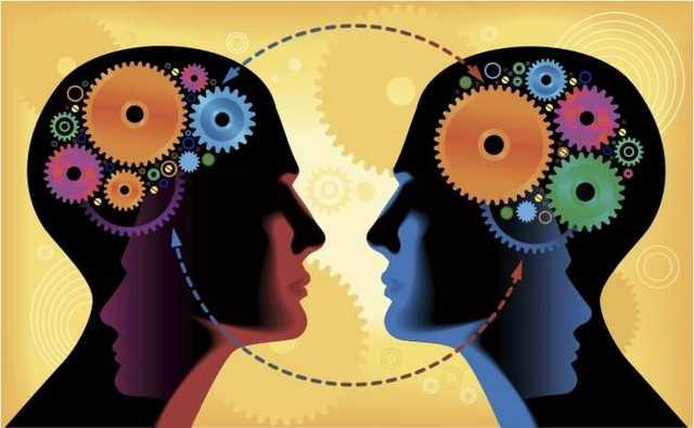 Soluții pentru a stimula potențialul creativ