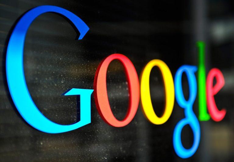 Google News – Versiune în limba română
