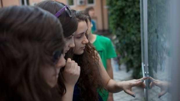 Circa 24 de mii de tineri vor să devină STUDENȚI