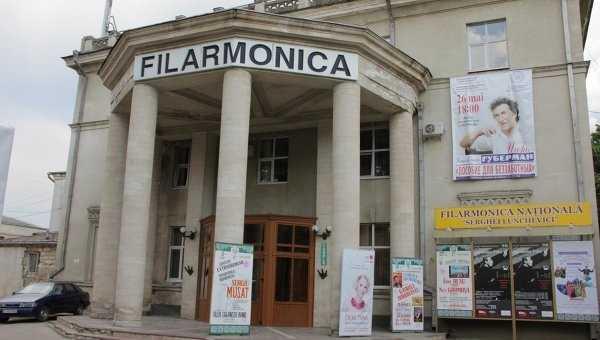 (EVENIMENT) Festivalul-concurs în memoria lui Nicolae Sulac