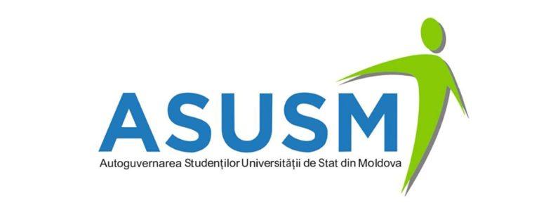 (INTERVIU) Vadim Bacinschi – vice-președintele Autoguvernării Studențești a USM