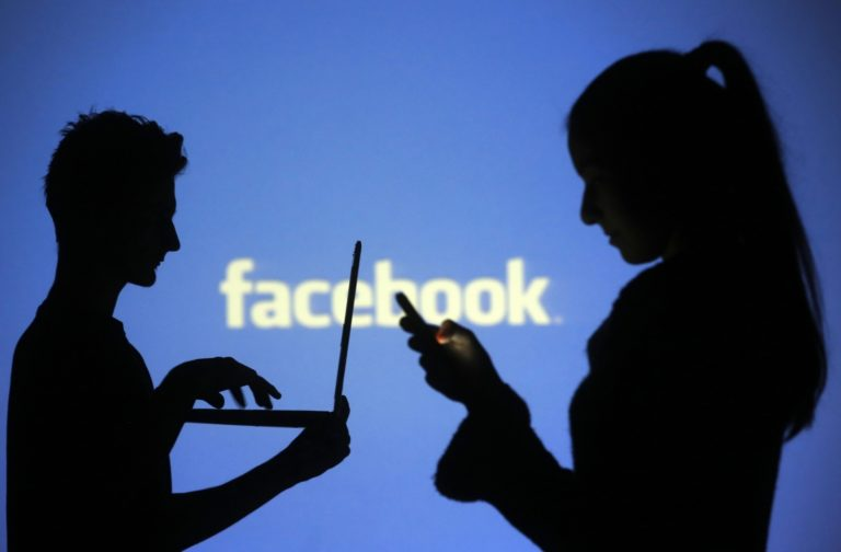 """Facebook lansează în curînd """"Facebook at Work"""""""