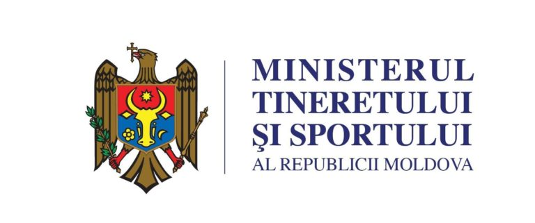 (INTERVIU) Ilie Ciorchină-reprezentantul Ministerului Tineretului și Sportului din Republica Moldova
