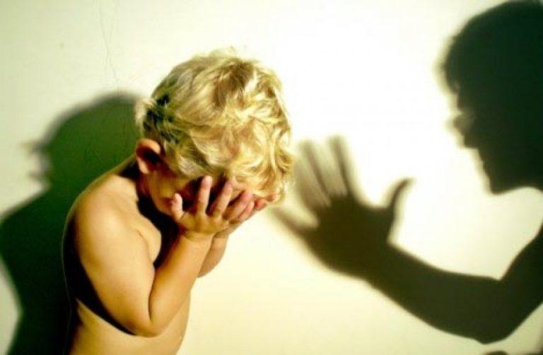"""(Comentariu) ,,Violența domestică – ultimul refugiu al incompetenţei"""""""