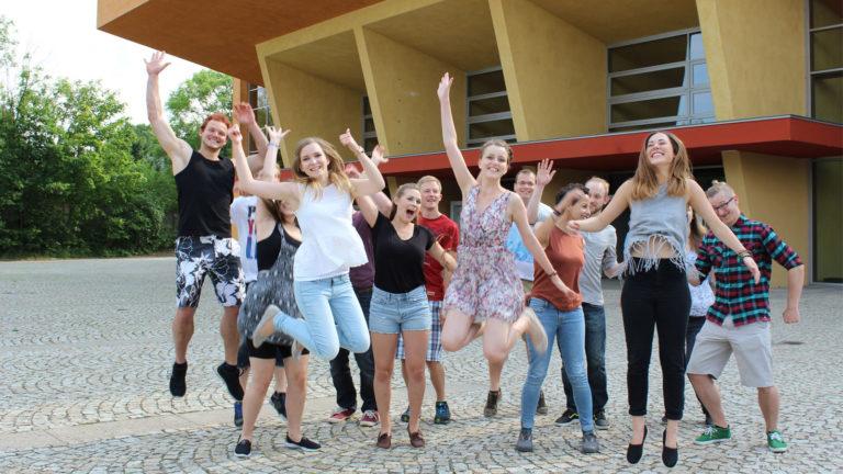 Dacă ești student la UTM, află cum poți câștiga o bursă de 800 de euro la o universitate din Germania