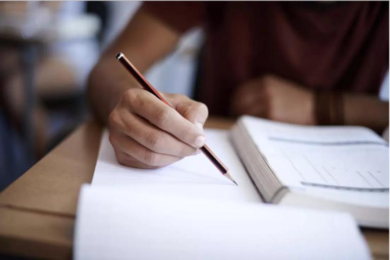 Se anulează tezele semestriale din sesiunea de vară a anului de studii 2020-2021