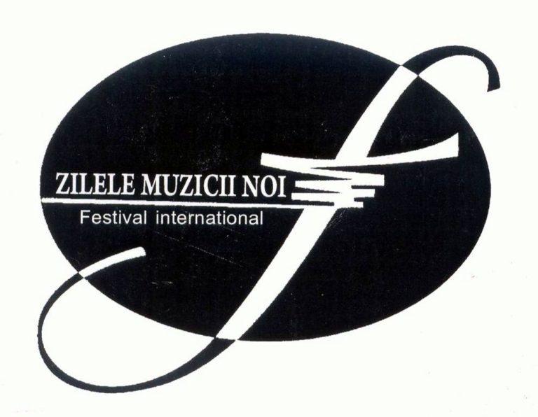 """La Festivalul Internaţional """"Zilele Muzicii Noi"""" vor participa peste 400 de artiști"""