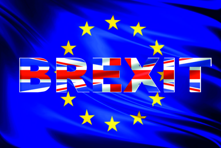 Ce pregătește guvernul britanic după Brexit