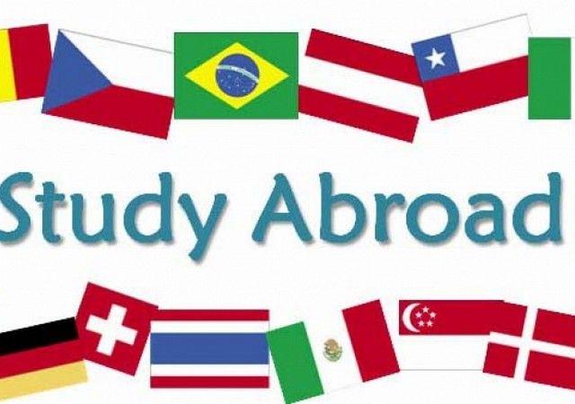 Studii superioare peste hotarele țării, trei burse călătoare dedicate studenților