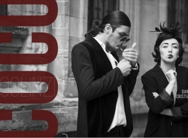 Coco Channel – în premieră la Teatrul Geneza-Art