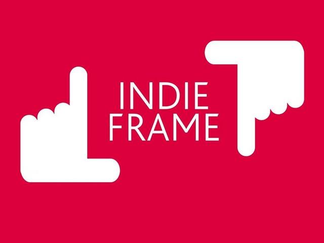 """""""IndieFrame"""" – platforma online unde oricine poate fi foto/video reporter plătit"""