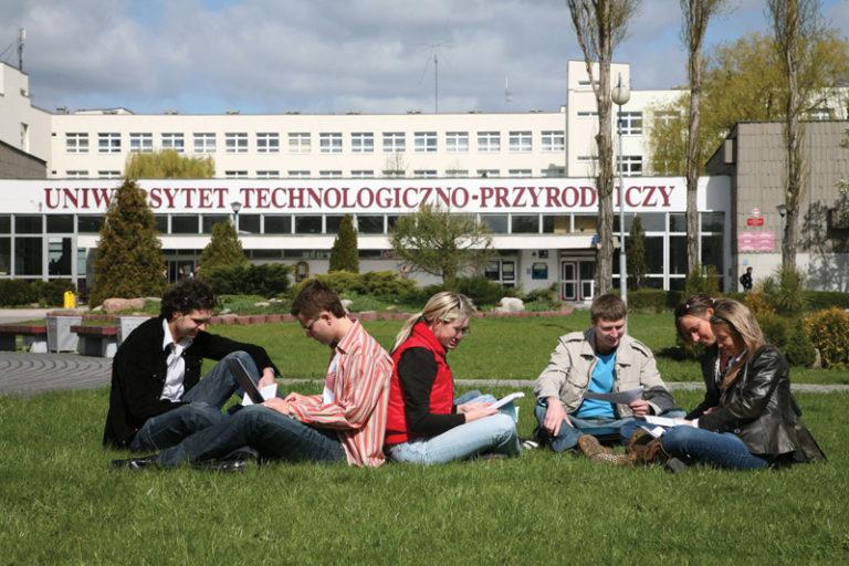 8 burse de studii în Polonia sunt oferite studenților moldoveni