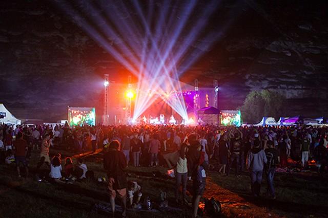 Festivalul Gustar revine! Sunt disponibile bilete online la prețuri promoționale