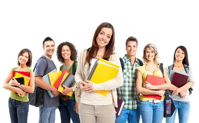 Care este costul contractelor pentru studiile superioare în RM?