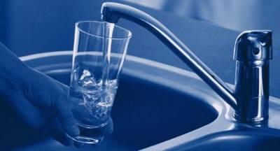 UE finanțează proiecte de aprovizionare cu apă și eficiență energetică