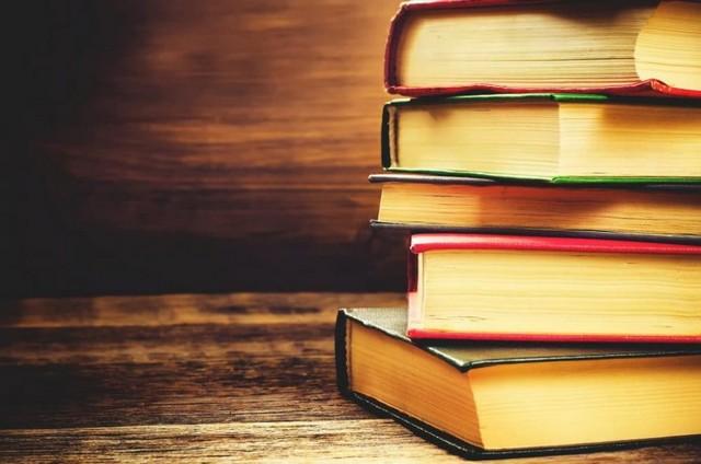 TOP 5 : Cărți interzise din istoria literaturii