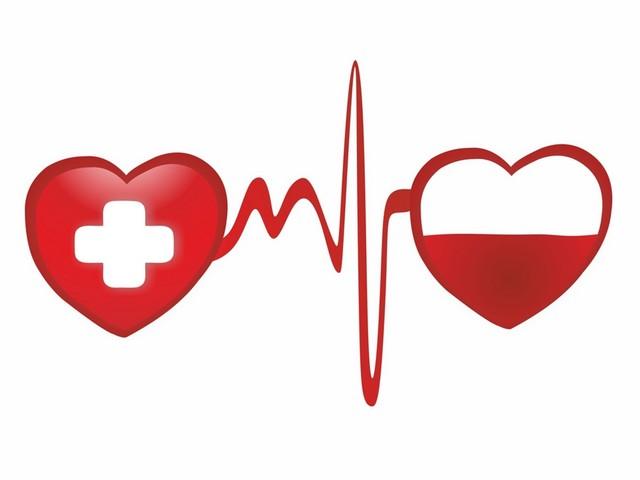 Beneficiile de care se bucură donatorii de sânge