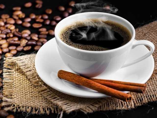Află de ce e bine să consumi cafea