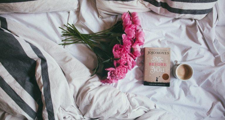 Importanța ritualurilor de lectură
