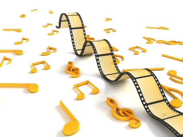 """Un nou concert din seria """"Muzică din filme Oscar"""""""