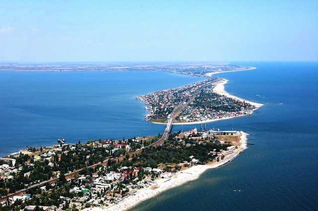 """Vacanță de """"vis"""" în Zatoca pentru ruși și moldoveni"""