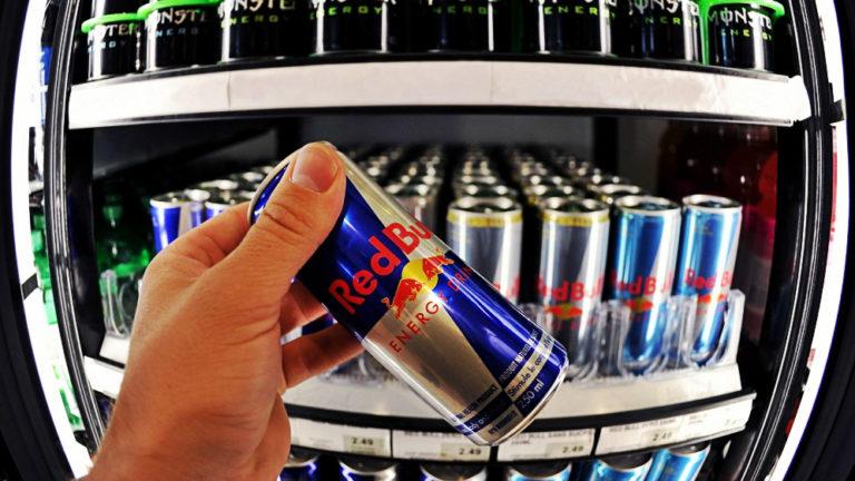 Care este efectul băuturilor energizante asupra corpului tău