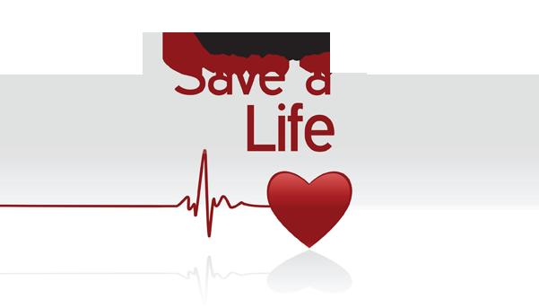 Salveaza o viata