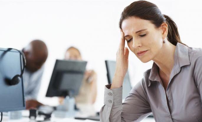 Un nou studiu demonstrează că depresia schimbă complet modul de funcţionare al creierului