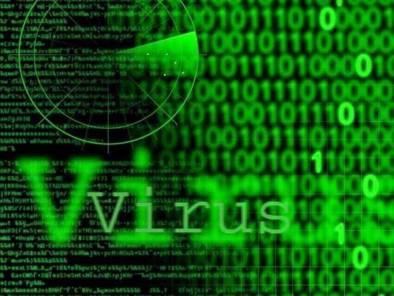 Se anunță apariția unui nou virus pentru platforma Android
