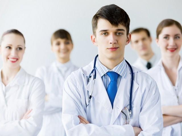 vox provocările din viața de student la medicină