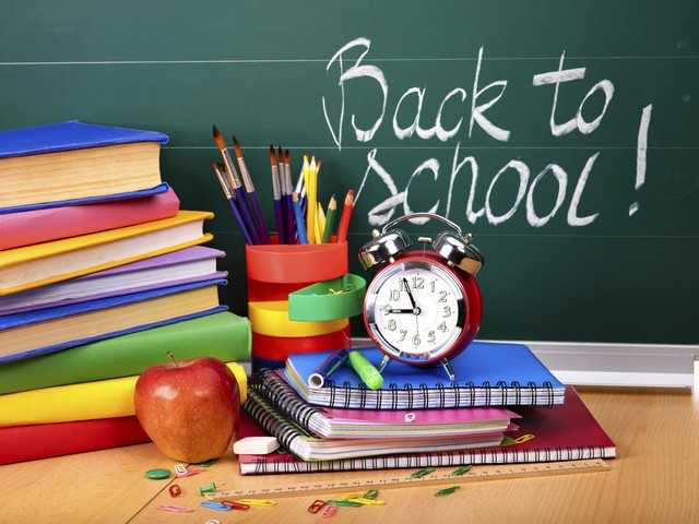 Prima școală internațională din Moldova ce costă 4 000 euro anual (Video)